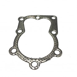 Tecumseh LAV35 Cylinder Head Gasket Quality Replacement Part