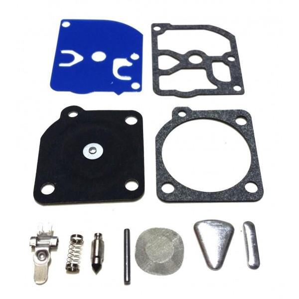Stihl FS300 Carburettor Kit Fits Walbro C1Q Carburettor Quality Replacement Part