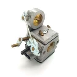 Husqvarna K750 Carburettor Quality Replacement Part