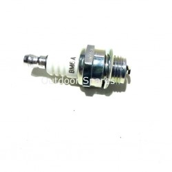 NGK Spark Plug BM6A Will Fit Homelite Partner Ryobi and Flymo Strimmers