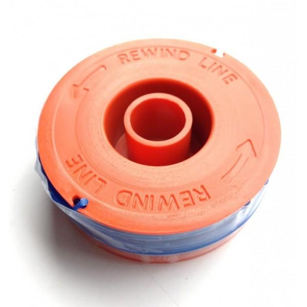 Flymo CT250 Spool & Line Fits CT250X ET20 Minitrim 200 Minitrim 250 Quality Replacement