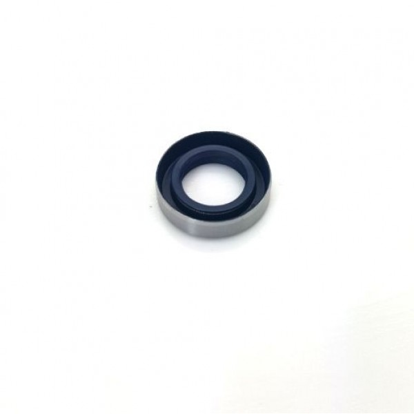 Quality Replacement Stihl TS400 Crank Case Oil Seal (large)