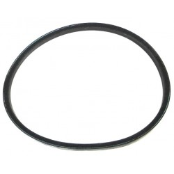 Sovereign NG464TR Drive Belt 135063800/0 Genuine Replacement Part