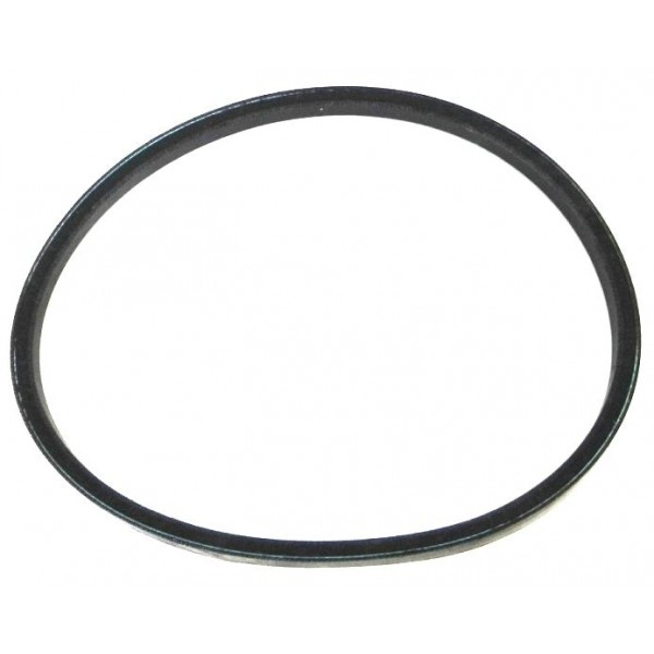 Champion R484SP Drive Belt Part 135063800/0 Genuine Replacement Part