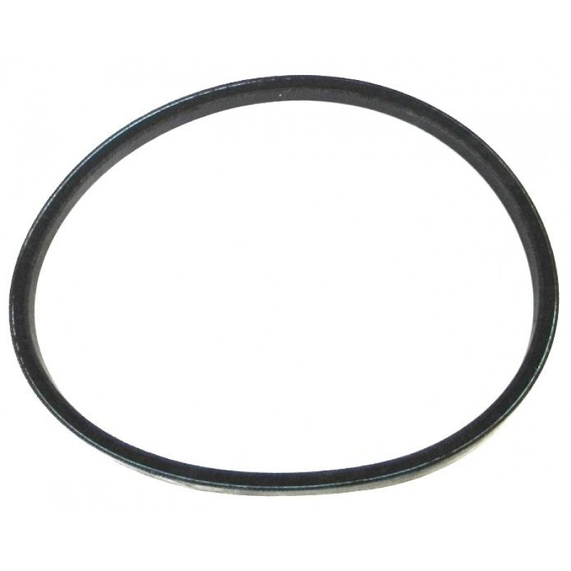 Gold S Gym Drive Belt Replacement: Sovereign NG464TR Drive Belt 135063800/0 Genuine