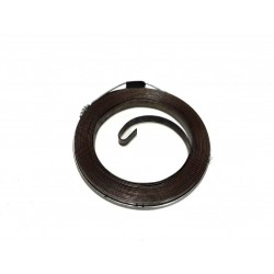 MacAllister MBCP254 Recoil Spring Fits MGTP254 118801242/0 Genuine Replacement Part