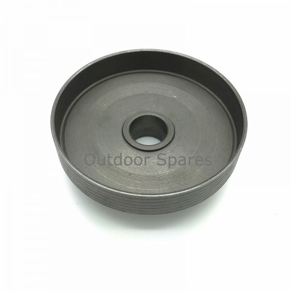 Clutch Drum Fits Many Models Of Chinese Chainsaw Quality Replacement Part