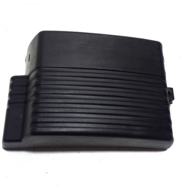 Champion 40 Air Filter Cover Fits RV150 Engine 118550133/0 Genuine Replacement Part