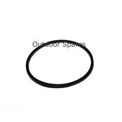 Briggs & Stratton 084132 Float Bowl Gasket Fits 084133 084232 Stens Replacement Part