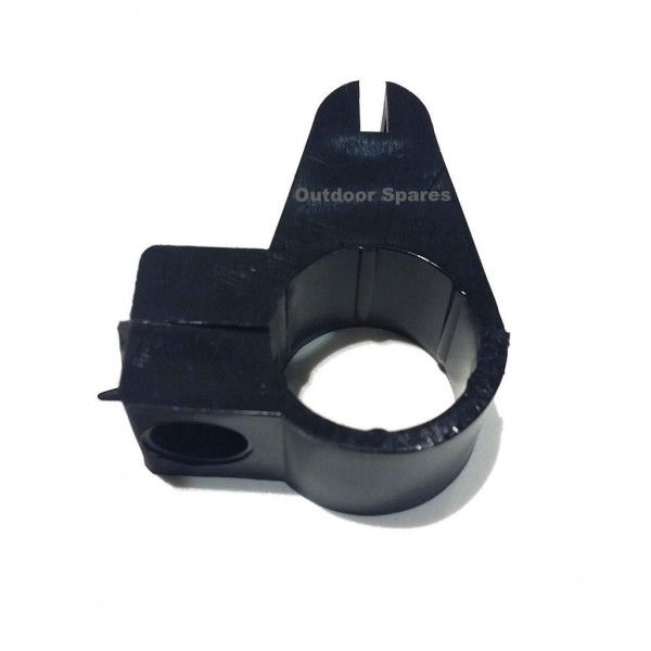 Mountfield SP470ES Cable Clamp 322806521/0 Genuine Replacement