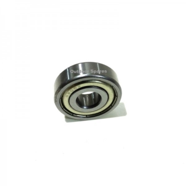Quality Replacement Stihl TS400 Clutch Drive Bearing