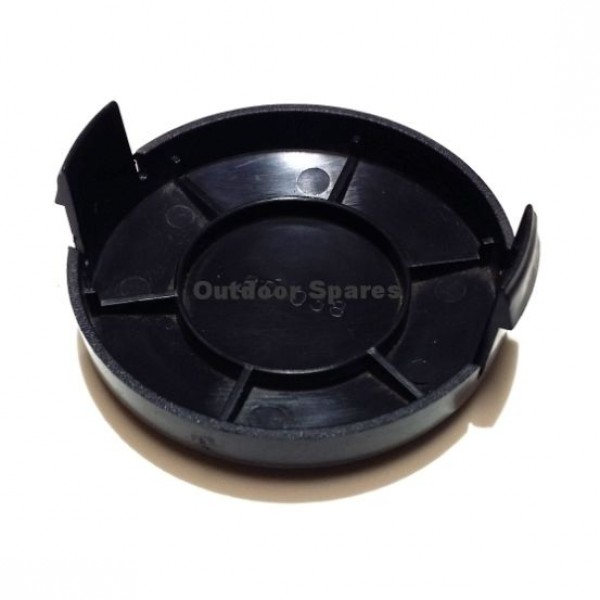 Black & Decker GL595 Spool Cap For Fits GL575/C Quality Replacement