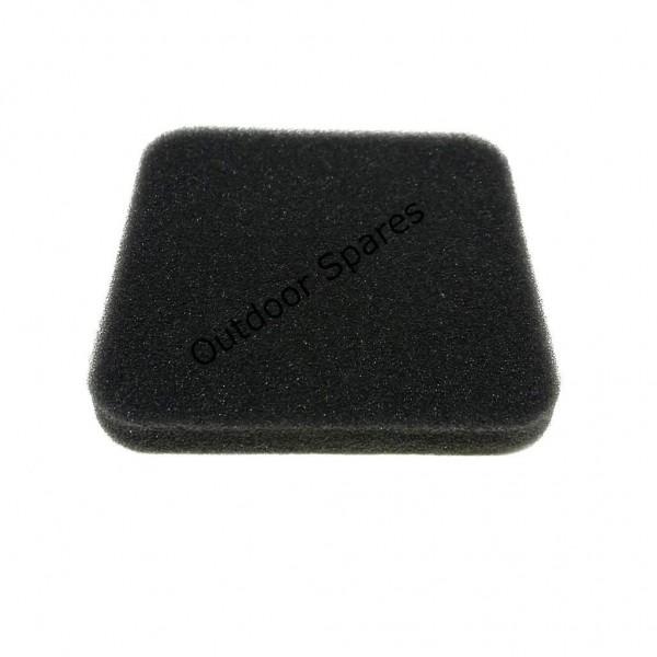 Stihl FS75 Pre Air Filter Fits FS80 FS85 FS85R Quality Replacement Part
