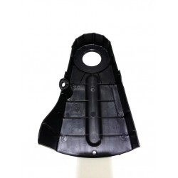 Sanli LBP513 Belt Guard Fits LSP513 101147 Genuine Replacement Part
