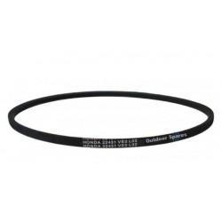 Honda Izy Drive Belt Fits HRG415 HRG465 22431-VE0-L02 Genuine Replacement Part