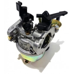 Honda GX160 Carburettor Quality Replacement Part