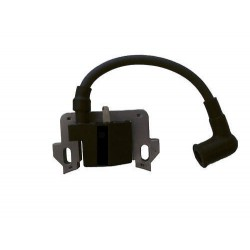 Honda GCV135 Ignition Coil Fits GCV160 GC135 GC160 Quality Replacement Part
