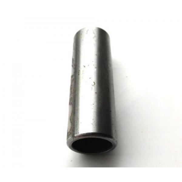 Honda GX160 Piston Pin Fits GX140 GX200 Quality Replacement Part