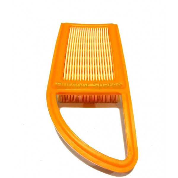 Stihl BR500 Air Filter Fits BR550 BR600 Quality Replacement Part