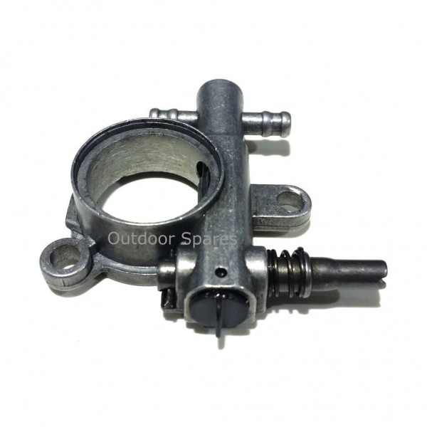 Oil Pump Fits Chinese Made Petrol Chainsaws  37cc-41cc Quality Replacement Part