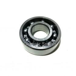 Quality Replacement Stihl TS400 Crankshaft Bearing 6203 (flywheel side)