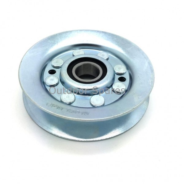 Mountfield 1430H Pulley Fits 1440M 1840M 2040H T30M Quality Replacement Part
