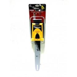 "Sanli CS3740 16"" PowerSharp Bar Mount Sharpener & Guide Bar Fits CS4545"
