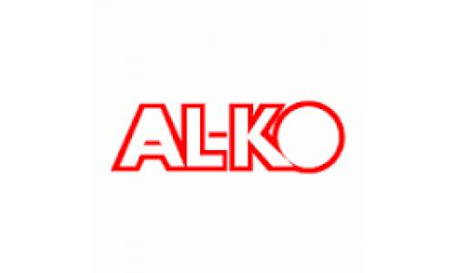 AL-KO Spare Parts