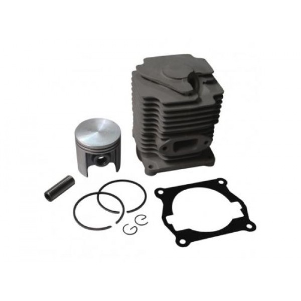 Atlas Copco Cobra TT Cylinder & Piston Assembly Quality Replacement Part