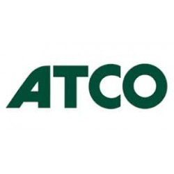 ATCO Lawnmower Blades