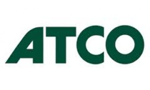 ATCO Lawnmower Spares