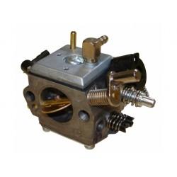 Atlas Copco Cobra TT Carburettor Quality Replacement Part