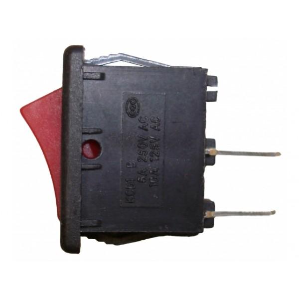 Atlas Copco Cobra TT Primer Stop Switch Quality Replacement Part