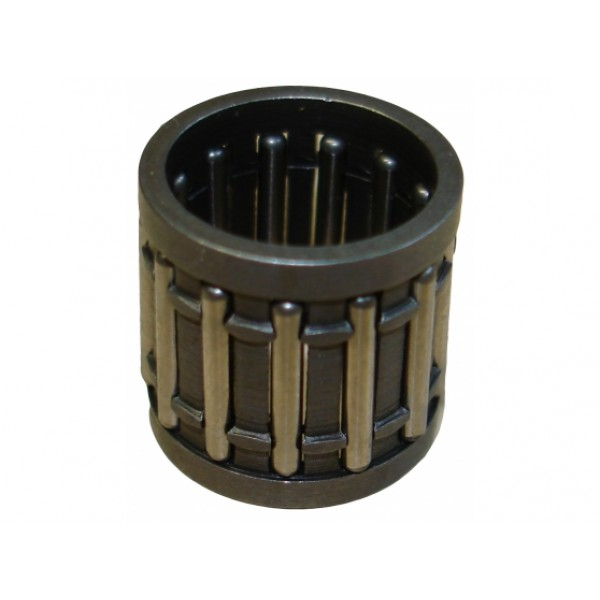 Atlas Copco Cobra TT Small End Bearing Quality Replacement Part