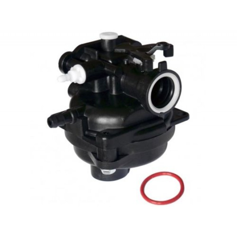 Briggs & Stratton 450E Carburettor Fits 500E 550E 575E 600E Quality  Replacement Part