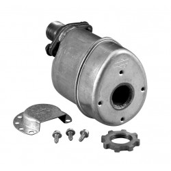 Briggs & Stratton Exhaust Parts