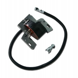 Briggs & Stratton Ignition Parts