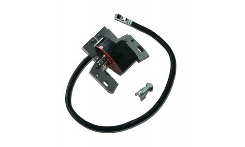 Briggs Stratton Replacement Spare Parts Outdoor Spares