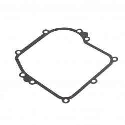 SL5500 Chainsaw Cylinder Head Gasket Fits SL5800 Quality Replacement