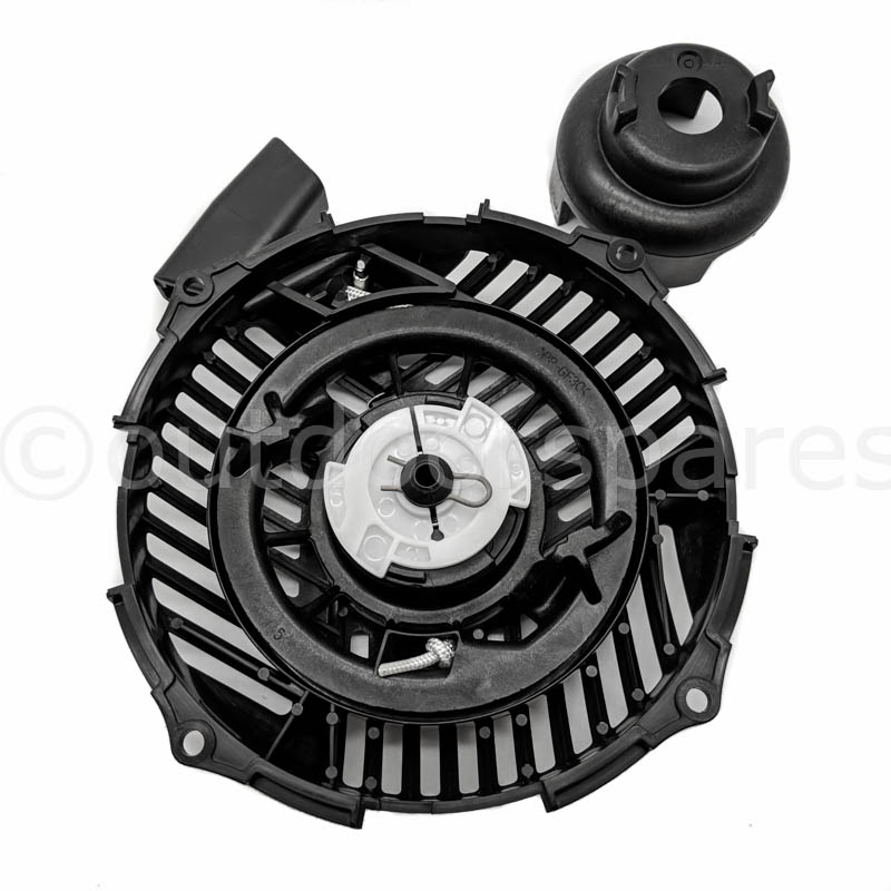 Briggs & Stratton 450E Recoil Assembly Fits 300E 593959 Genuine Replacement  Part