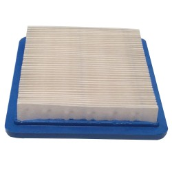 Briggs & Stratton Quantum Air Filter 3.5hp to 6hp Quality Replacement Part