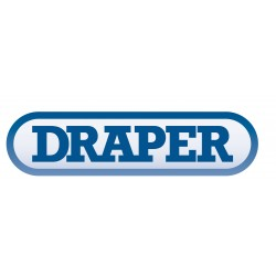 Draper Expert