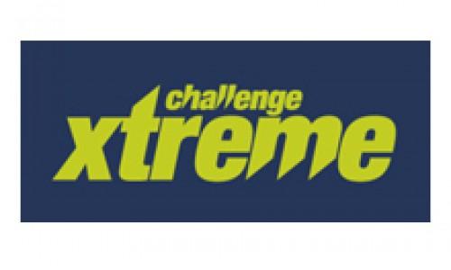 Challenge Xtreme