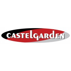 Castelgarden Lawnmower Accessories