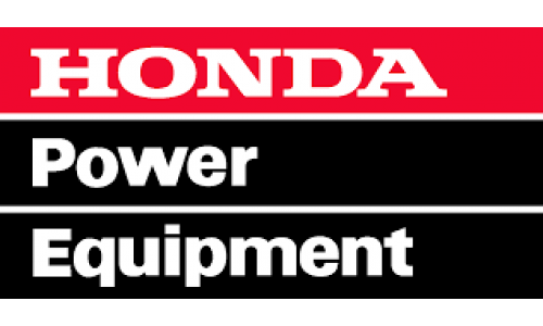 For Honda Machines
