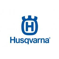 Husqvarna Service Kits