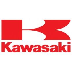 Kawasaki Parts Drawings