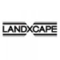 Landxcape