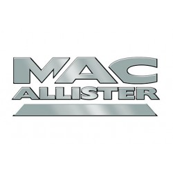 MAC MC484 HP -  299184649/BQ 2007