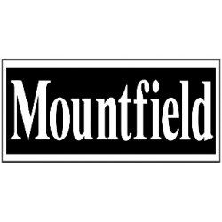 Mountfield  Fuel Stabiliser